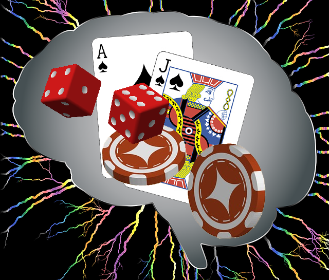 Casino Games of Skill you Shouldn't Play without the Right Strategy