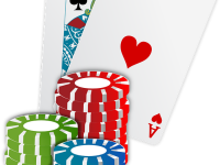 table games at online casinos, live casinos and land-based casinos