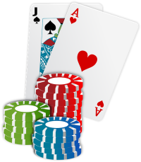 blackjack tournaments strategies