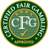 CFG Seal of Certification