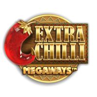 Extra Chilli Slot, new Megaways Slot from Big Time Gaming at LeoVegas Casino
