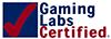 GLI Seal of Certification