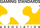 GSA Seal of Certification