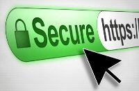 Is Your Computer, Mobile Device and Online Casino Secure?