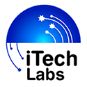 iTech Labs Seal of Certification