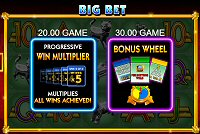 Monopoly Big Event High RTP Slots Game