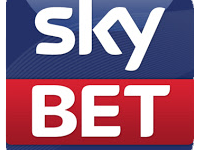 UK Favorite Online Betting Sites Skybet