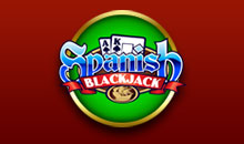 Spanish 21 Blackjack aka Pontoon