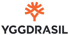 Yggdrasil Gaming Spreads its Branches in Q3-18 Report