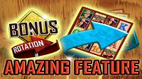 Boomerang Bonanza Online Slots Bonus
