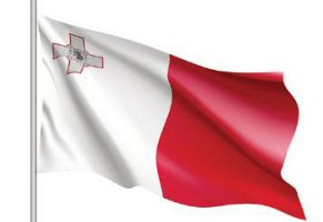 Malta Unifies Self-Exclusion among Live and Online Casino Gambling Licencees