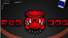 Casino Card Games Red Dog Poker