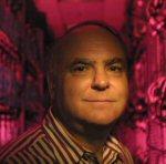 John Koza Co-Founder of Scientific Games