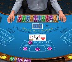 Pokerist Social Casino Games App Update