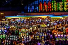 Seneca Niagara Casino Player doesn't know How to Cope with Losing at Casinos