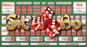 Online Sic Bo Strategies and Tips