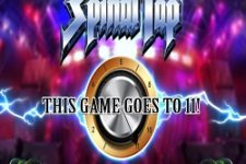 New This is Spinal Tap Online Slot at Blueprint Gaming Casinos