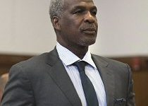 Charles Oakley Allegedly Caught Cheating at Casino Games in Vegas
