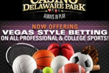Delaware Wagers enough to induce Canada Single Event Sports Betting Law?