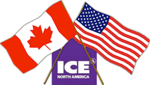 Ice North America 2019 surely own't ignore Canada online gambling market