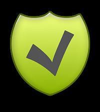 Safe Online Casino Checklist
