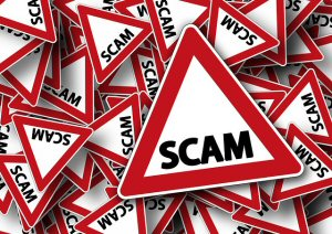 Casino Scam Selling Fool-Proof Casino Strategies that Can't Lose