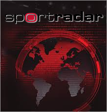 Canada Pension Plan invests in Sports Betting Odds and Data Firm Sportradar