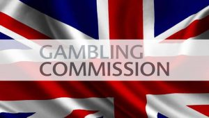 What's it Take for UKGC to Strip an Online Gambling License? We May Never Know...