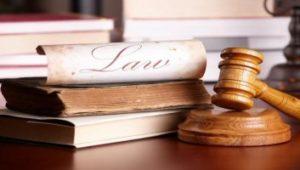 Nova Scotia Proposes Legislation to Avoid Future VLT Class Action Law Suit