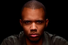 Borgata Casino demands $10mm Judgement following Phil Ivey poker return