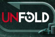 New Unfold Poker Game, Unfold Holdem, from PokerStars