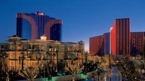Caesars to sell Rio Las Vegas