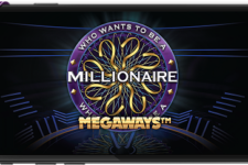 BTG's Who Wants to Be a Millionaire Casino Game coming to SG, Microgaming