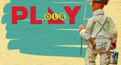 OLG hires UK's Bede Gaming for Ontario Online Casino Makeover