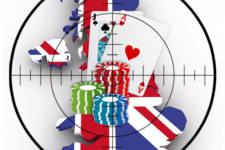 End Near for Online Credit Card Casino Deposits in the UK