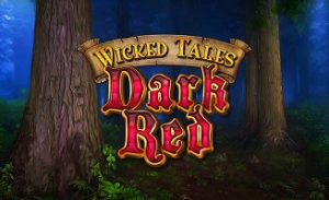 Microgaming & Triple Edge Present the New Wicked Tales Slot Dark Red