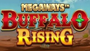 Buffalo Rising Megaways Slot – Incomprehensible or Sheer Genius?