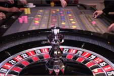 Casino Roulette 101: Interpretation of Inside Bets in Roulette