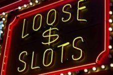 Beware Casinos that Advertise Up to 98% Return on Slot Machines