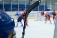 CGA hopes NHL/MGM Deal could be Catalyst for Legal Single Game Betting in Canada