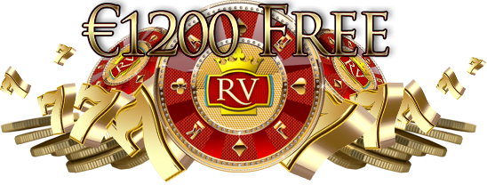 Royal Vegas Online Casino Welcome Bonus 2018