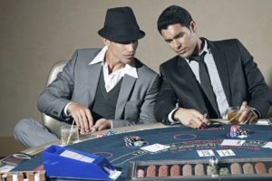Three Reasons Blackjack is Best at Casinos On Land, but Not Online