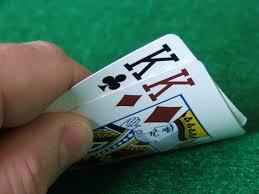 Can I Ever Split 10s in Blackjack