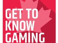 CGA kicking off New Year with Canada Gambling Education Initiative