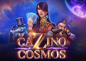 Jackpot cazino cosmos slot machine online yggdrasil ufc hot cash]