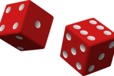 Exploit Casinos for Comps with the Craps 5 Count Betting System