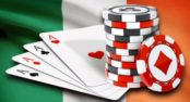 Ireland to Update Antiquated Gambling Laws with New Regulatory Body