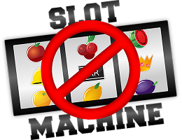 Are Virginians Gambling on Games of Skill?