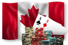 Canadian Friendly Online Casinos in 2020