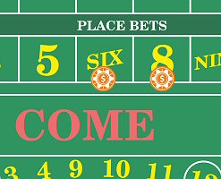 Texas holdem cash game rules home